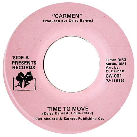 carmen_time_to_move