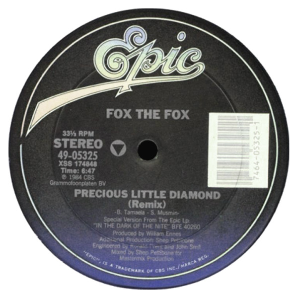 fox-the-fox-precious-little-diam1