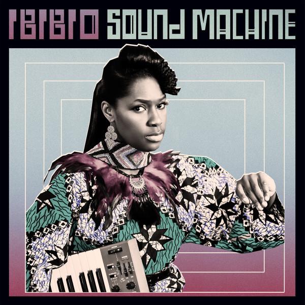 Ibibio-Sound-Machine_web-1440