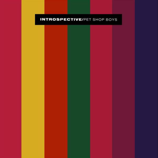 Pet_Shop_Boys-Introspective-Frontal